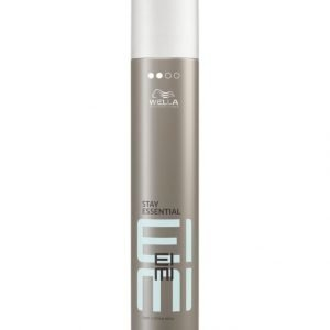 Wella Professionals Eimi Stay Essential Light Hiuskiinne 300 ml