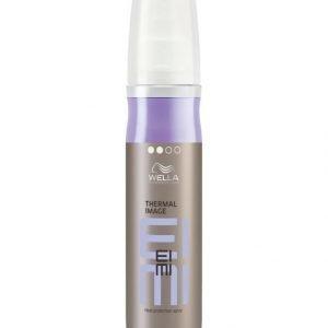 Wella Professionals Eimi Thermal Image Lämpösuojasuihke 150 ml