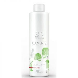 Wella Professionals Elements Light Renew Conditioner 1000 Ml