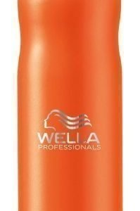 Wella Professionals Enrich Detangling Spray