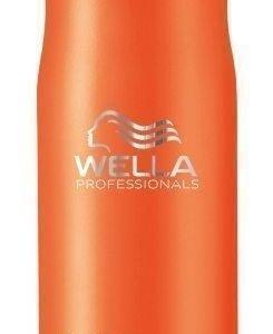 Wella Professionals Enrich Volumizing Shampoo Fine