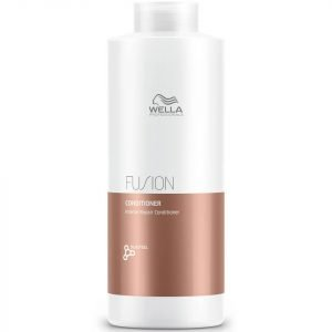 Wella Professionals Fusion Conditioner 1000 Ml