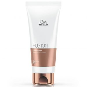 Wella Professionals Fusion Conditioner 200 Ml