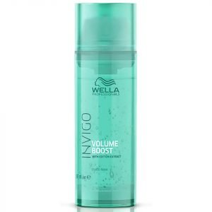 Wella Professionals Invigo Volume Boost Mask 145 Ml