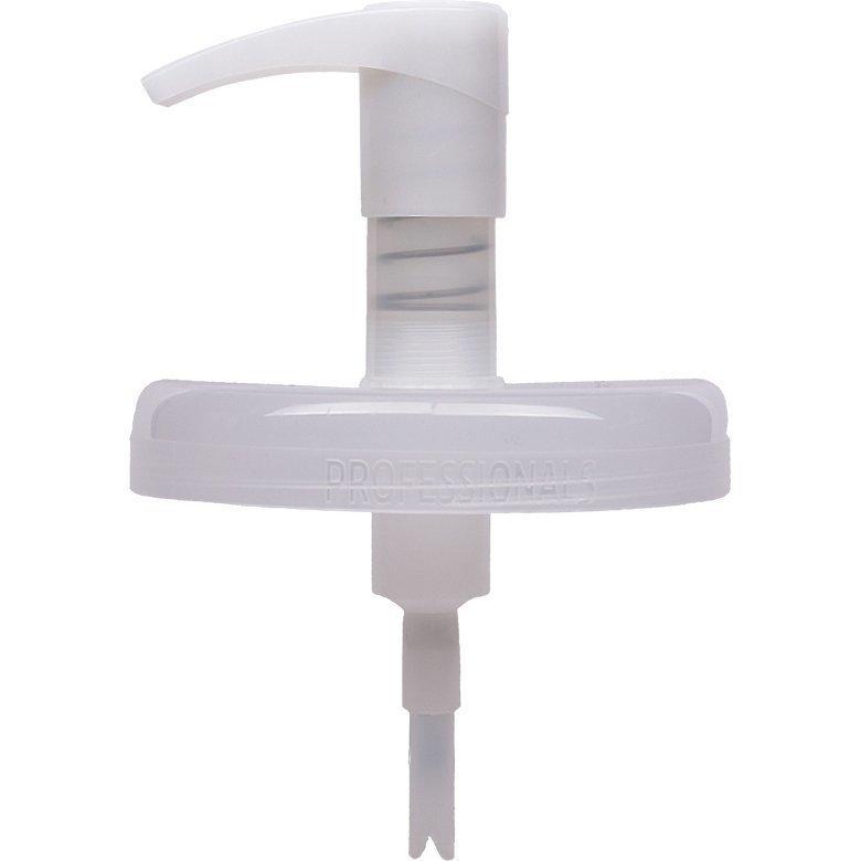 Wella Pump for Treatment 500ml