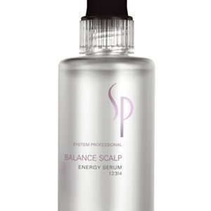 Wella SP Balance Scalp Energy Serum