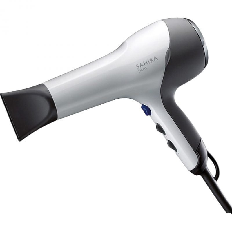 Wella Sahira Light Dryer