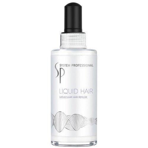 Wella System Professional Liquid Hair