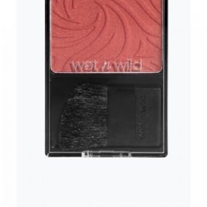 Wet N Wild Color Icon Blusher Poskipuna