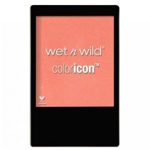 Wet N Wild Colorlcon Blusher Poskipuna