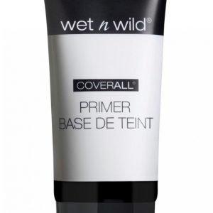 Wet N Wild Cover All Primer Pohjustusvoide