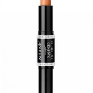 Wet N Wild Megaglo Dual Ended Countour Stick