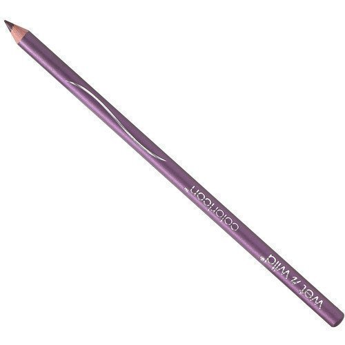Wet n Wild ColorIcon Eyeliner Purple