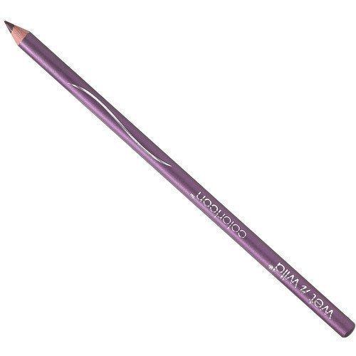 Wet n Wild ColorIcon Eyeliner Purple
