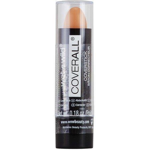 Wet n Wild CoverAll Concealer Stick Light/Medium
