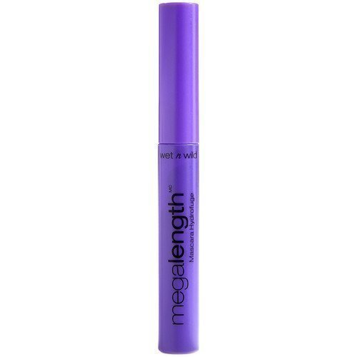 Wet n Wild MegaLength Mascara Waterproof