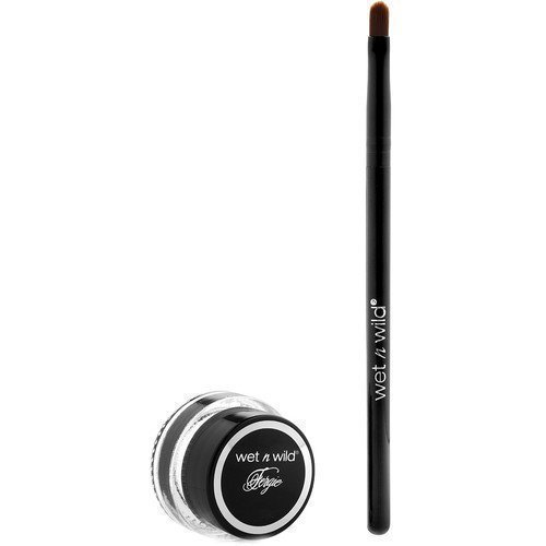 Wet n Wild On Edge Créme Eye Liner Cocoa Riché