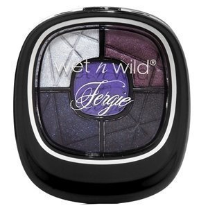Wet n Wild Photo Op Eyeshadow Dutchess Lounge