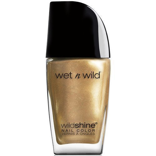 Wet n Wild Shine Nail Color Ready to Propose