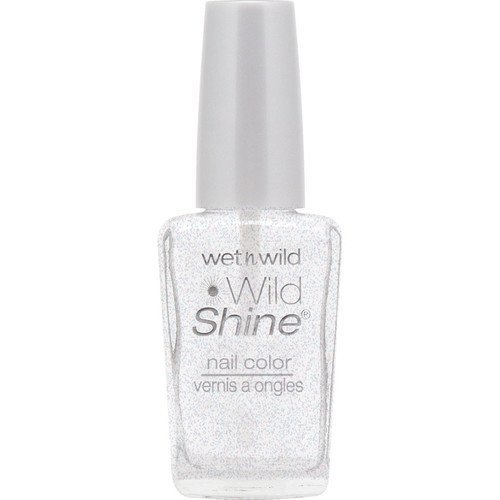 Wet n Wild Shine Nail Colour Hallucinate