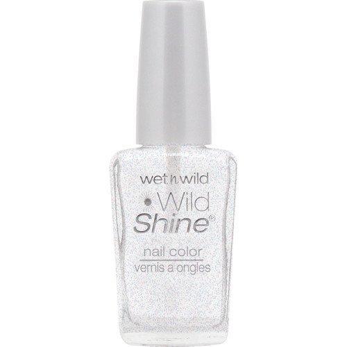 Wet n Wild Shine Nail Colour Hallucinate