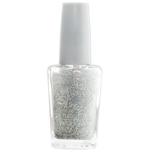 Wet n Wild Shine Nail Colour Kaleidoscope