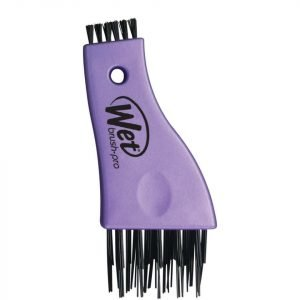 Wetbrush Cleaner Various Shades Lilac
