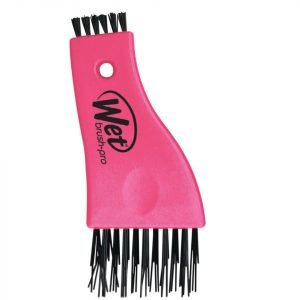Wetbrush Cleaner Various Shades Pinkki