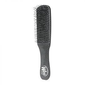 Wetbrush For Men Carbon