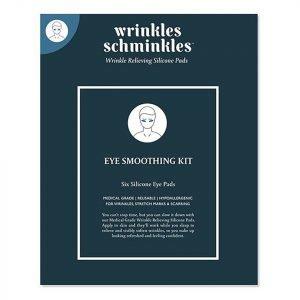 Wrinkles Schminkles Men Eye Smoothing Kit