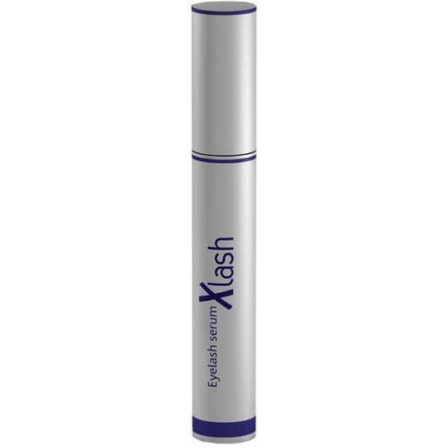 Xlash Eyelash Serum 3 ml