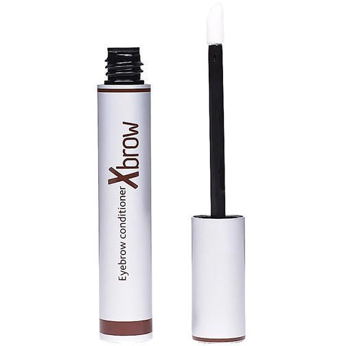Xlash Xbrow Eyebrow Conditioner 3ml
