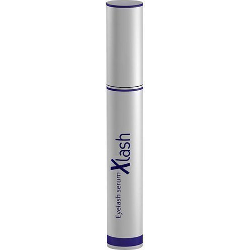 Xlash Xlash Eyelash Serum 3ml