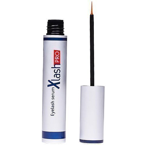 Xlash Xlash Pro Eyelash Serum 6ml