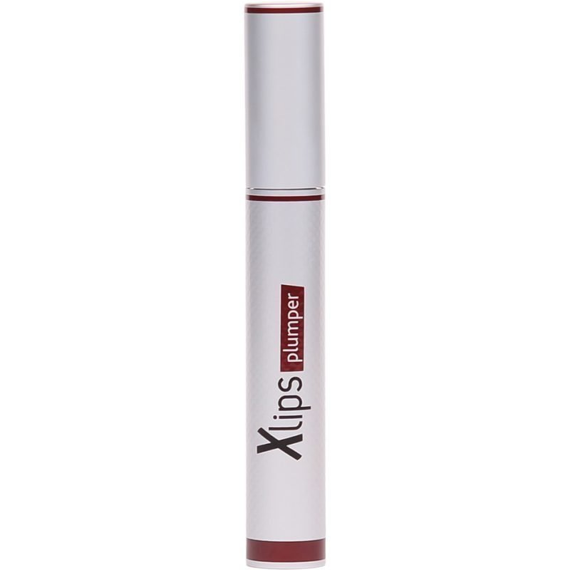 Xlash Xlips Plumper 6ml