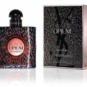 YSL Black Opium Wild Edition EdP 50 ml