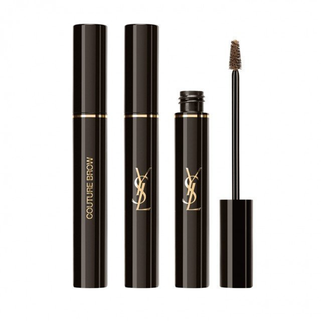YSL Couture Brow Mascara