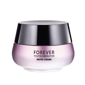 YSL Forever Youth Liberator Cream Dry Skin 50 ml