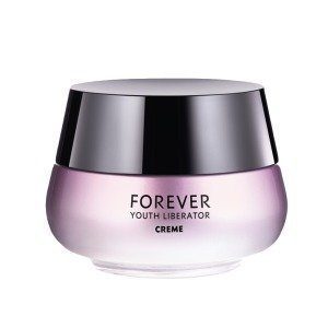 YSL Forever Youth Liberator Cream Normal Skin 50 ml