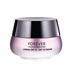 YSL Forever Youth Liberator Cream SPF 15 50 ml