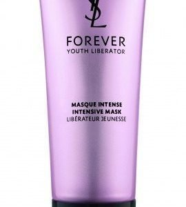 YSL Forever Youth Liberator Mask 75 ml