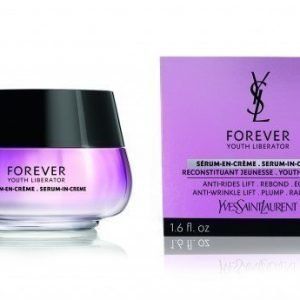 YSL Forever Youth Liberator Serum in Cream 50 ml