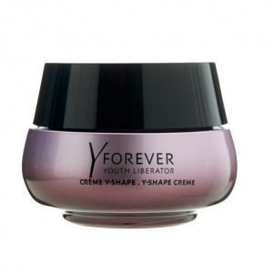 YSL Forever Youth Liberator Y-Shape Cream 50 ml