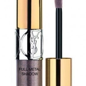 YSL Full Metal Eyeshadow