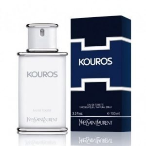YSL Kouros EdT 50 ml