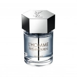 YSL L'Homme Ultime EdP