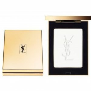 YSL Poudre Compact Radiance HD