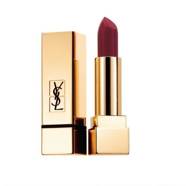 YSL Rouge Pur Couture Mat 212