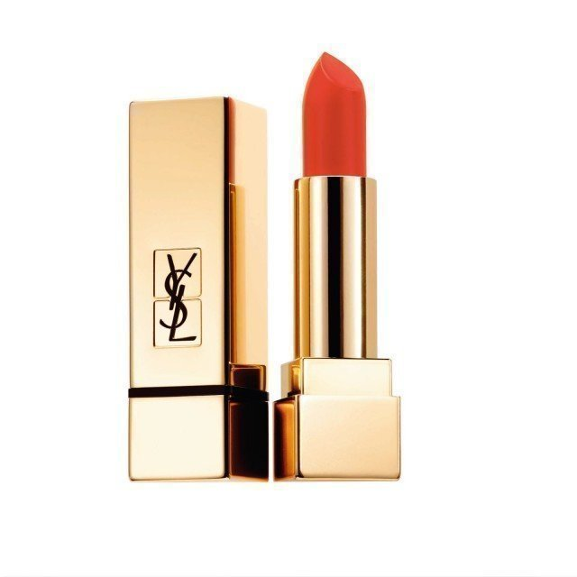 YSL Rouge Pur Couture Mat 213