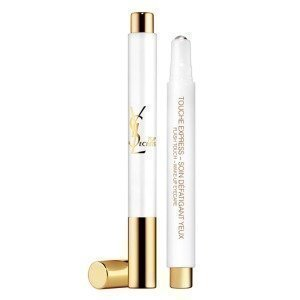 YSL Top Secret Eye Touch 2